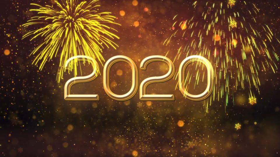 New Year Countdown 2020 After Effects Newyearwallpaper Download New Year Cou Cou Countdown Download Effects Newyearwa 2020 Mutlu Yillar Mutlu Videolar