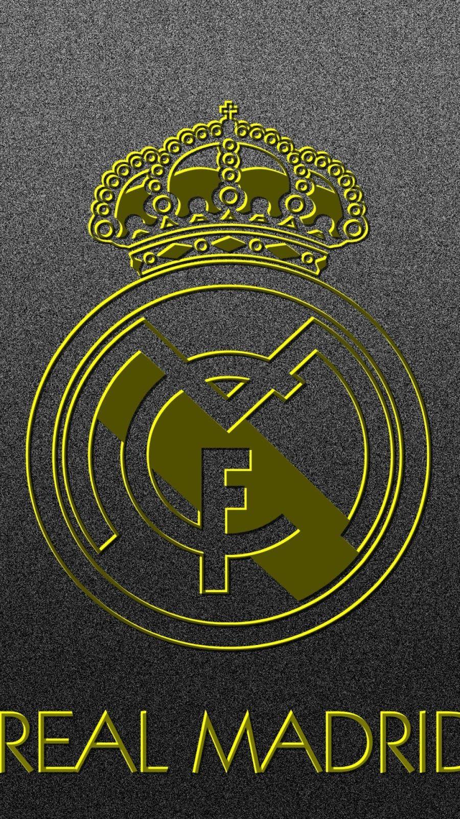 Real Madrid Whatsapp Wallpaper Real Madrid Wallpapers Madrid Wallpaper Real Madrid Logo