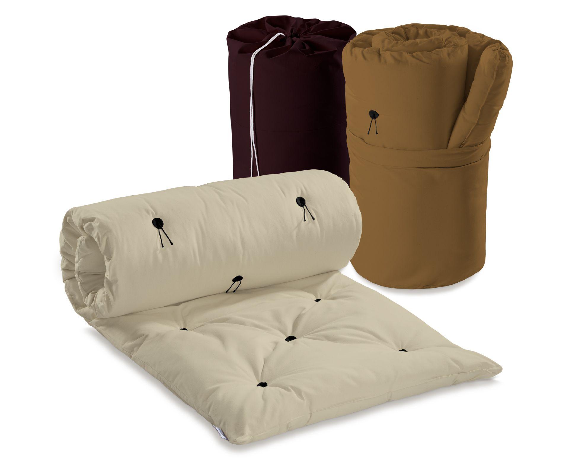 Gastefuton Kasugai Ab 120 Cm Futon Bett Praktisch