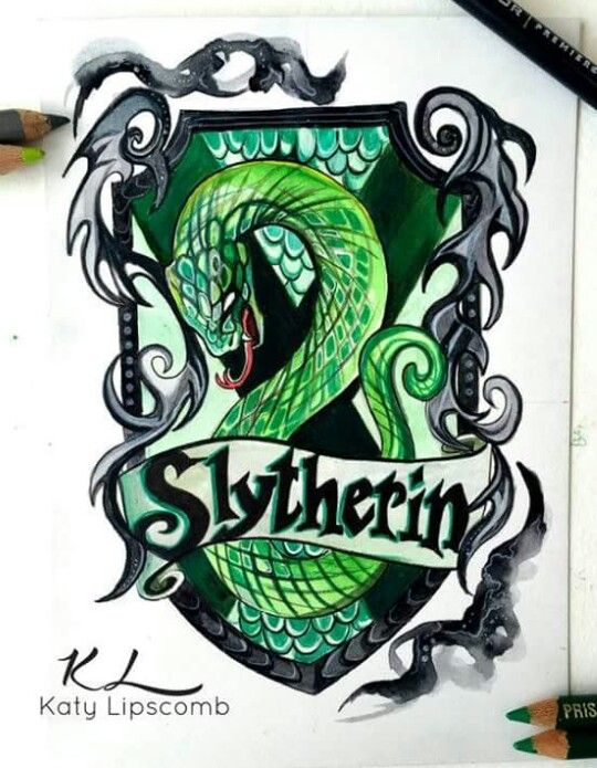Pin By Robin Countryman Valk On All Harry Potter Pinterest