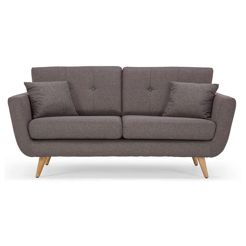 Isabella 2 Seater Sofa Dunelm Italian Sofa Designs Sofa Design Italian Sofa