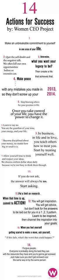 Pin By Irtantia On Business Tips Success Business Quotes Women Ceo