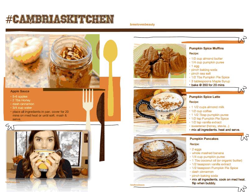 Blb Fall Recipes Pdf Google Drive Fall Recipes Fall Recipes Breakfast Honey Recipes