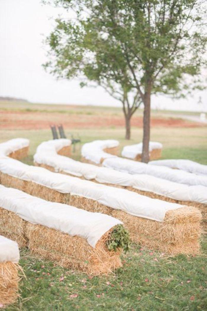 71 elegant outdoor wedding decor ideas on a budget casamento e nice 71 elegant outdoor wedding decor ideas on a budget httpsviscawedding junglespirit Images