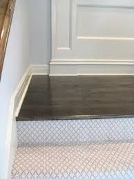 Best Image Result For Carpet Stairs Wooden Floor Landing With 400 x 300