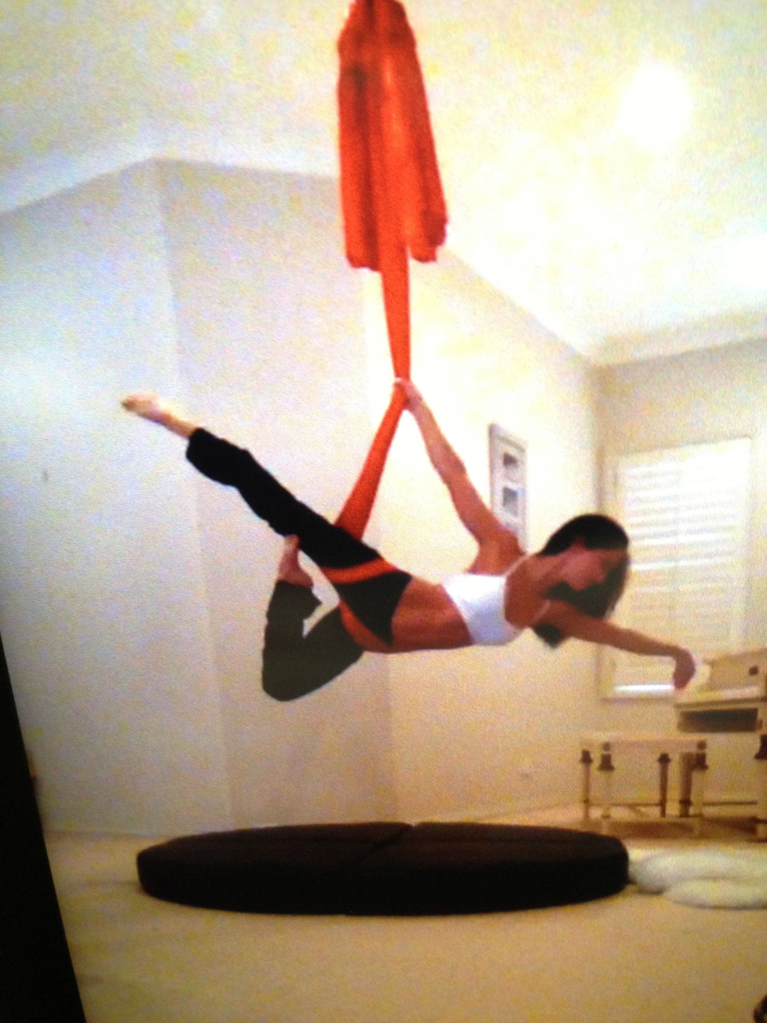aerial sling   google search aerial sling   google search   aerial yoga   pinterest   aerial      rh   pinterest