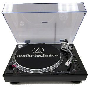 Http Ift Tt 1paa7n2 My Last Resort Online Audio Technica Stereo Turntable Turntable