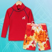 Take a look at the Haiden Surf event on #zulily today!