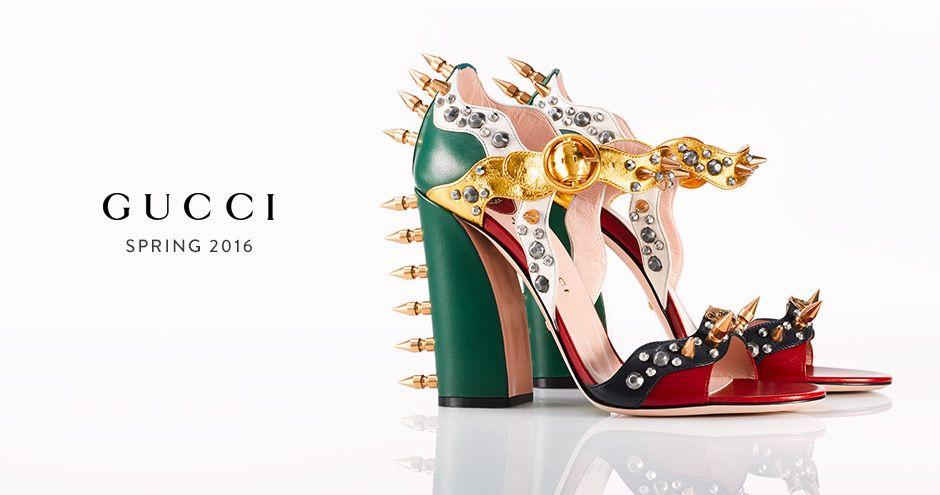 trenta 7 shoes 2016 - Pesquisa Google