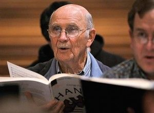 Music has proven beneficial to brain health and memory. Now, researchers from the University of Helsinki found that singing – as opposed to simply listening to music – can boost the brain function of individuals in the early stages of dementia. Read the full study here: http://bit.ly/1JvK1y5 #Alzheimers #dementia #music #brainhealth