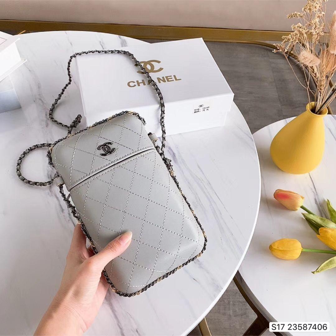 iphone 11 crossbody purse case