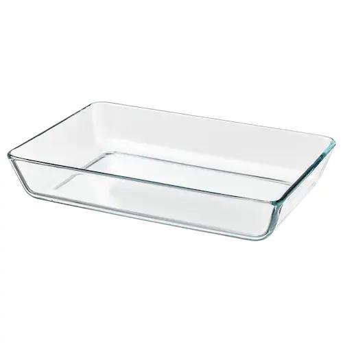 Serveware Serving Platters Amp Stands Ikea Serving