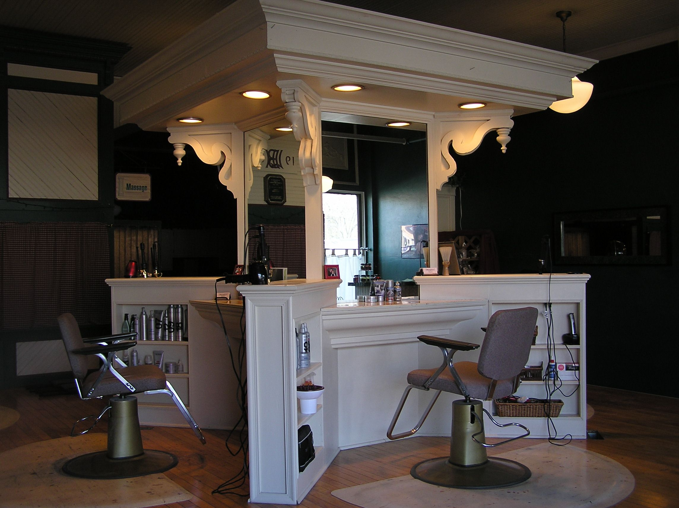 Eruan salon and spa 44 reviews hair salons 41 w 38th st for 38th street salon