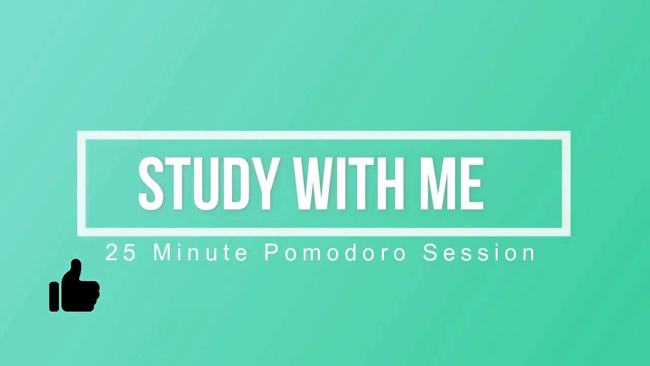 Study With Me. Learning Korean. 10 Words A Day.
