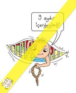 Hamile T Shirti Icin Karikatur Cizimi Ozel Cizim Cizim Karikatur Komik