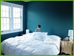 Image result for bedrooms with teal and brown