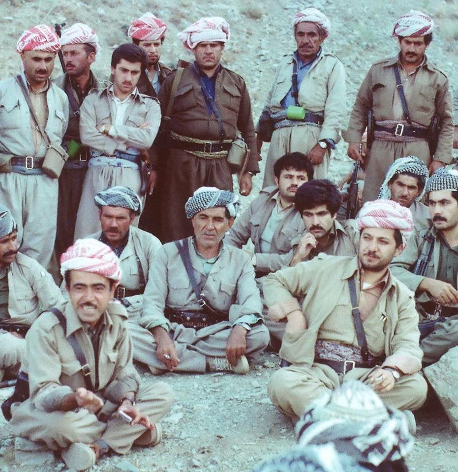 Pin By Yasa Hasanpour On History Of Kurdestan: Pin By Rasheda Zaher On Kurdistan In 2019