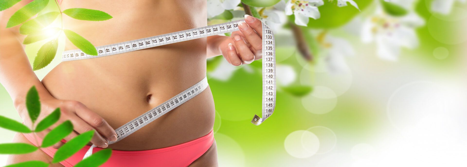 Naturopathic weight loss body sculpting cellulite tx to dissolve weight loss solutioingenieria Image collections