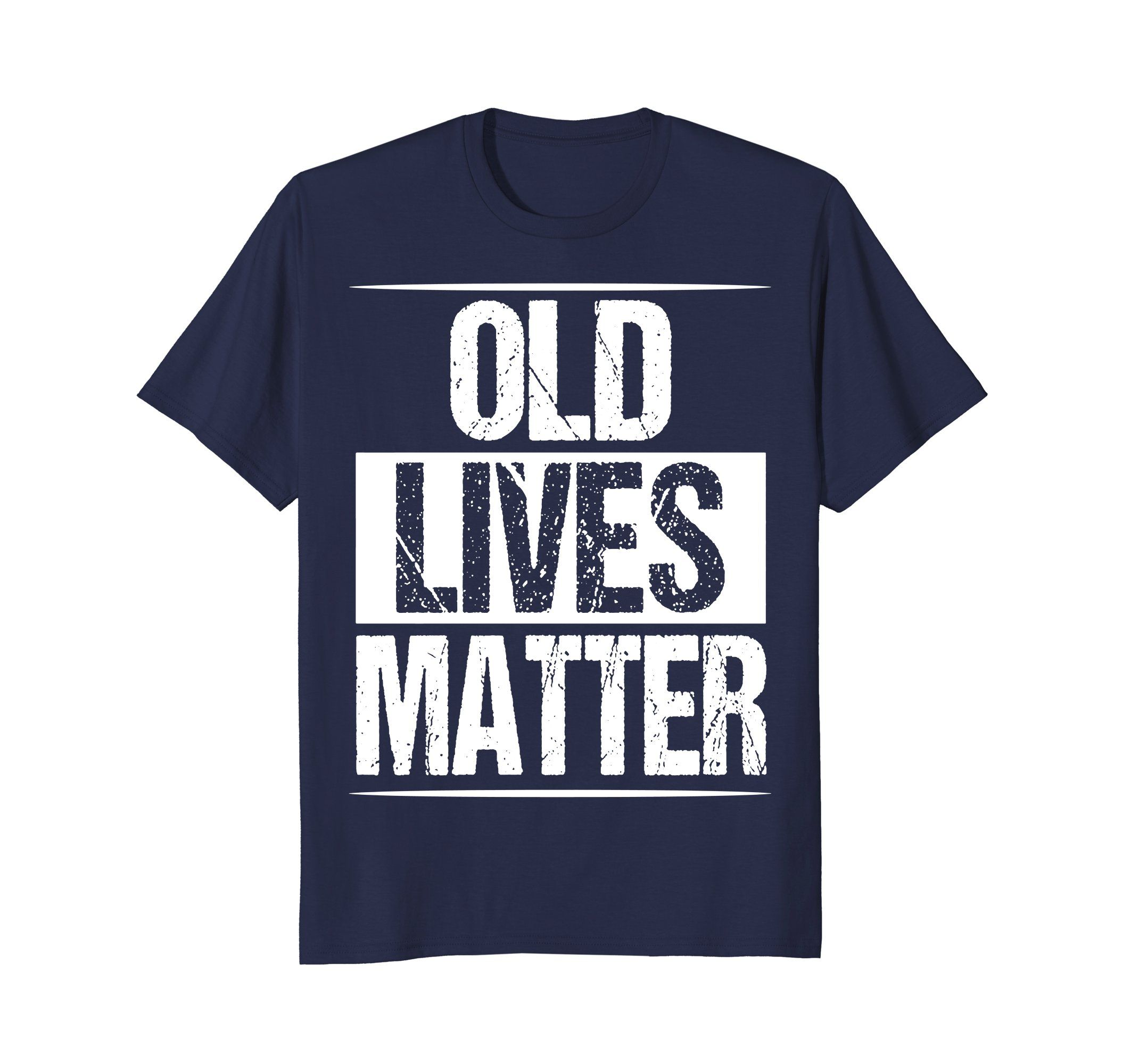 Amazon 60th Birthday Gifts For Men Old Lives Matter Shirt 50th Dad