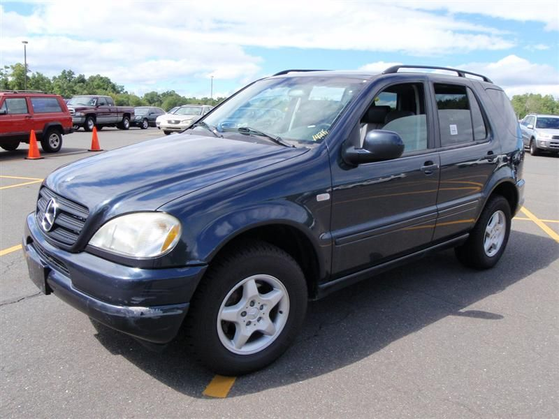 Used Cars Oahu >> Used Cars Oahu Autos Post Best Used Cars Used Cars Cars