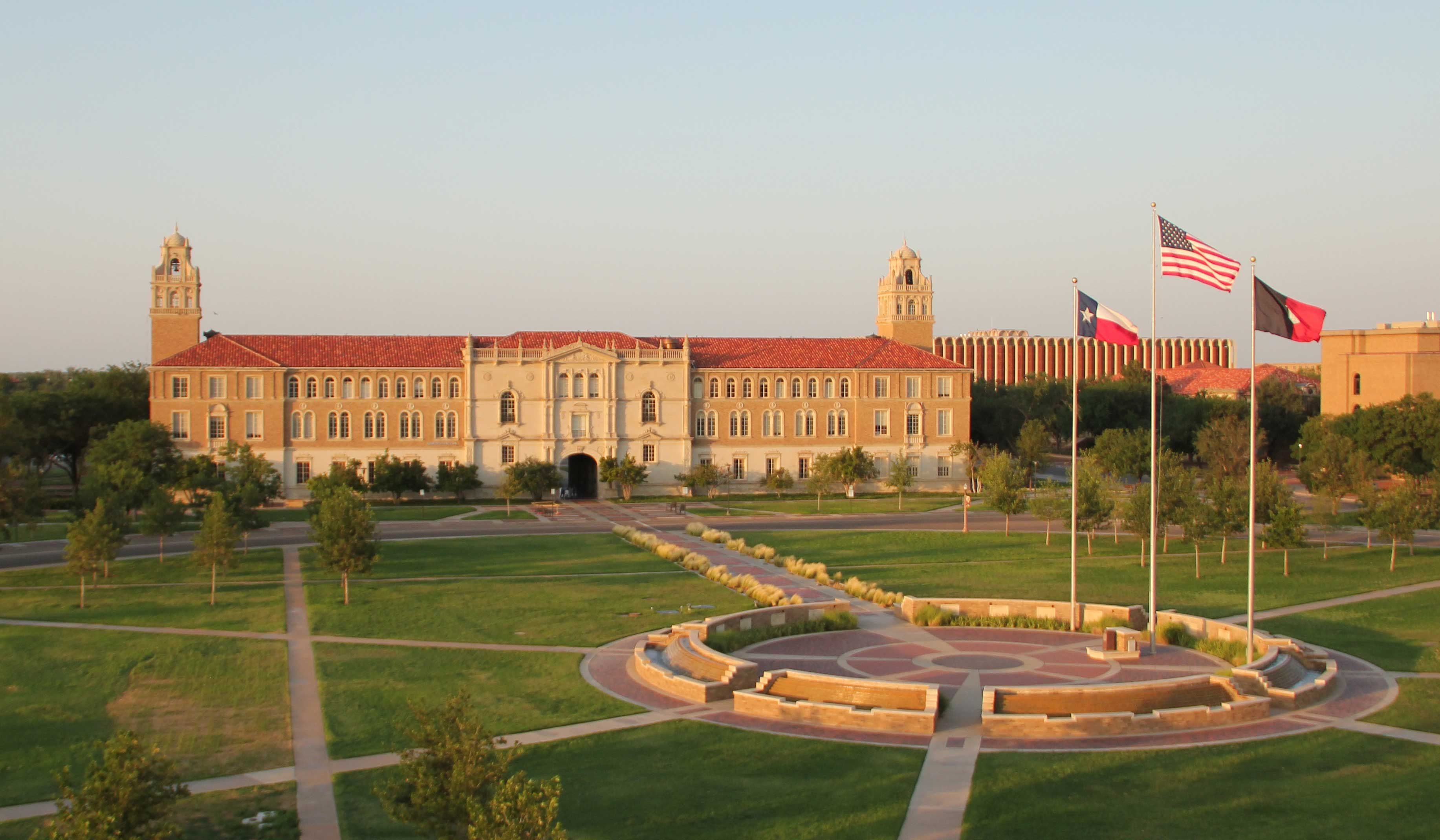 Pin By Wingate Lubbock On Lubbock Tx With Images Texas Tech University Best Romantic Getaways Texas Tech