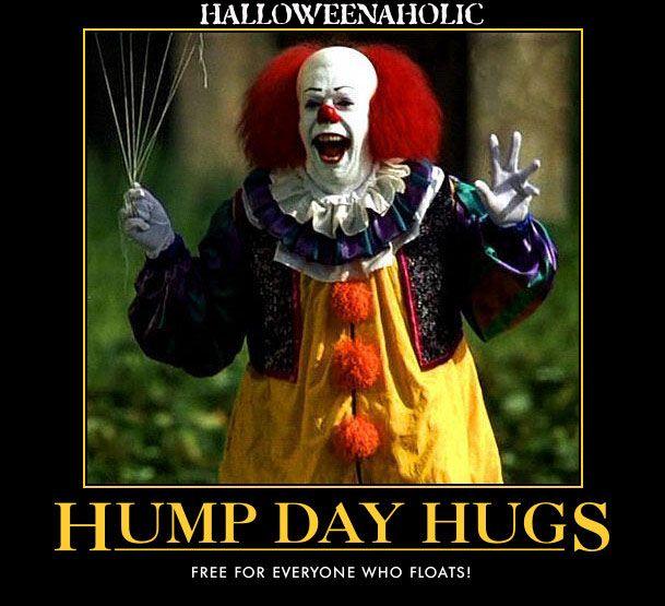 d6f8297c2973e9c49de2fcf88a35135a it's friday! halloweenaholic pinterest