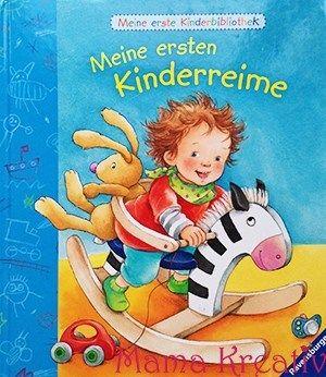 Online Malen Für Kleinkinder