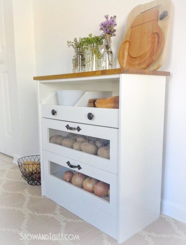 Best Furniture Stores Near Me Bad Credit The Kitchen Cabinets 400 x 300