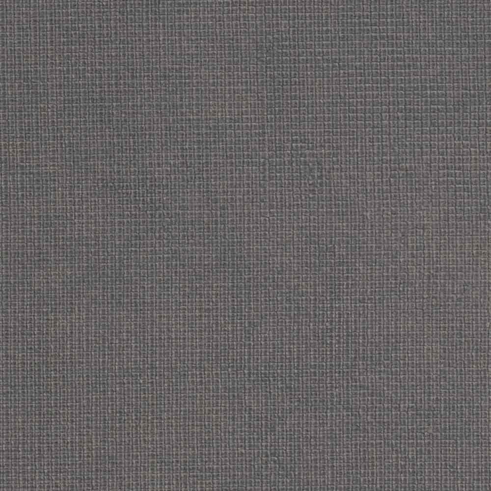 Wilsonart 5 Ft X 10 Ft Laminate Sheet In Steel Mesh With Standard Fine Velvet Texture Finish 48793835060120 Steel Mesh Laminate Countertops Custom Countertops