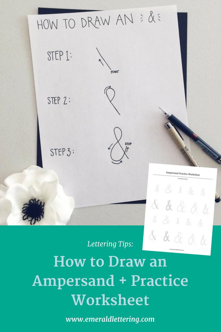 Quiz Worksheet The Foil Method worksheet for subtraction division of ...