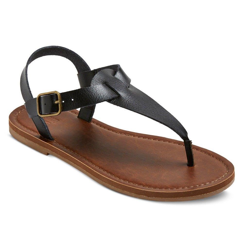 90216e8d4a78 Women s Lady Thong Sandals -