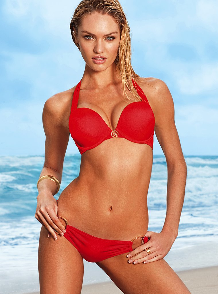 Picture Of Candice Swanepoel Candice Swanepoel Beauty Around The World Beauty