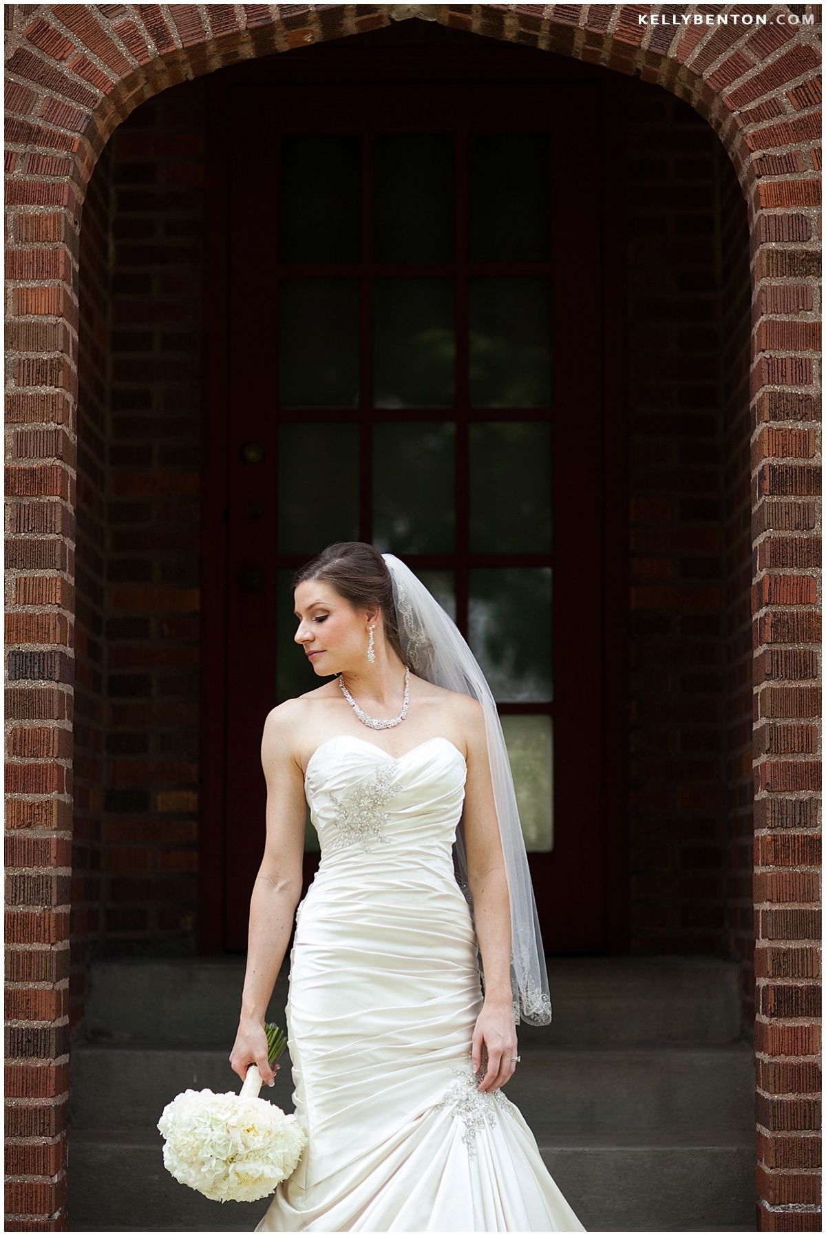 Diane & Parker\'s Wedding at the Courtyard Marriott in Fort Wayne ...