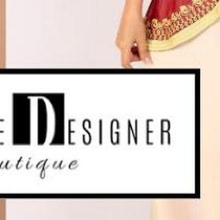 Photo of #fashion#uae #dubailife #fashiondesigner #jbr #abudhabi