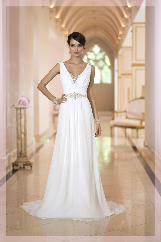 Wedding Dresses Birmingham Wedding Dress Pinterest Wedding