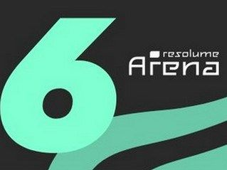 Resolume Arena 6 0 1 Crack + Keygen Full Version | ratana in 2019