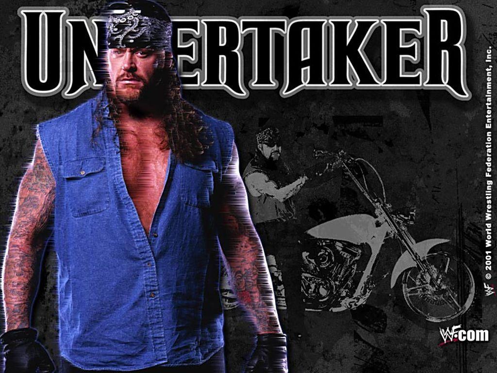 Wwe Undertaker Best Wallpapers Wwe Superstars Wwe Wallpapers Wwe Pictures Undertaker Wwe Wwe Pictures Undertaker