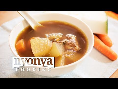 Winter Melon Soup « Nyonya Cooking #wintermelon Winter Melon Soup « Nyonya Cooking #wintermelon Winter Melon Soup « Nyonya Cooking #wintermelon Winter Melon Soup « Nyonya Cooking #wintermelon