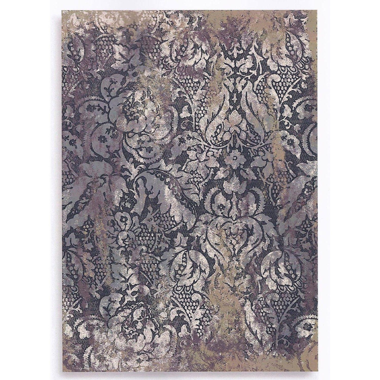 Alfombra folk pinterest folk la firma y gris - Carving alfombras ...
