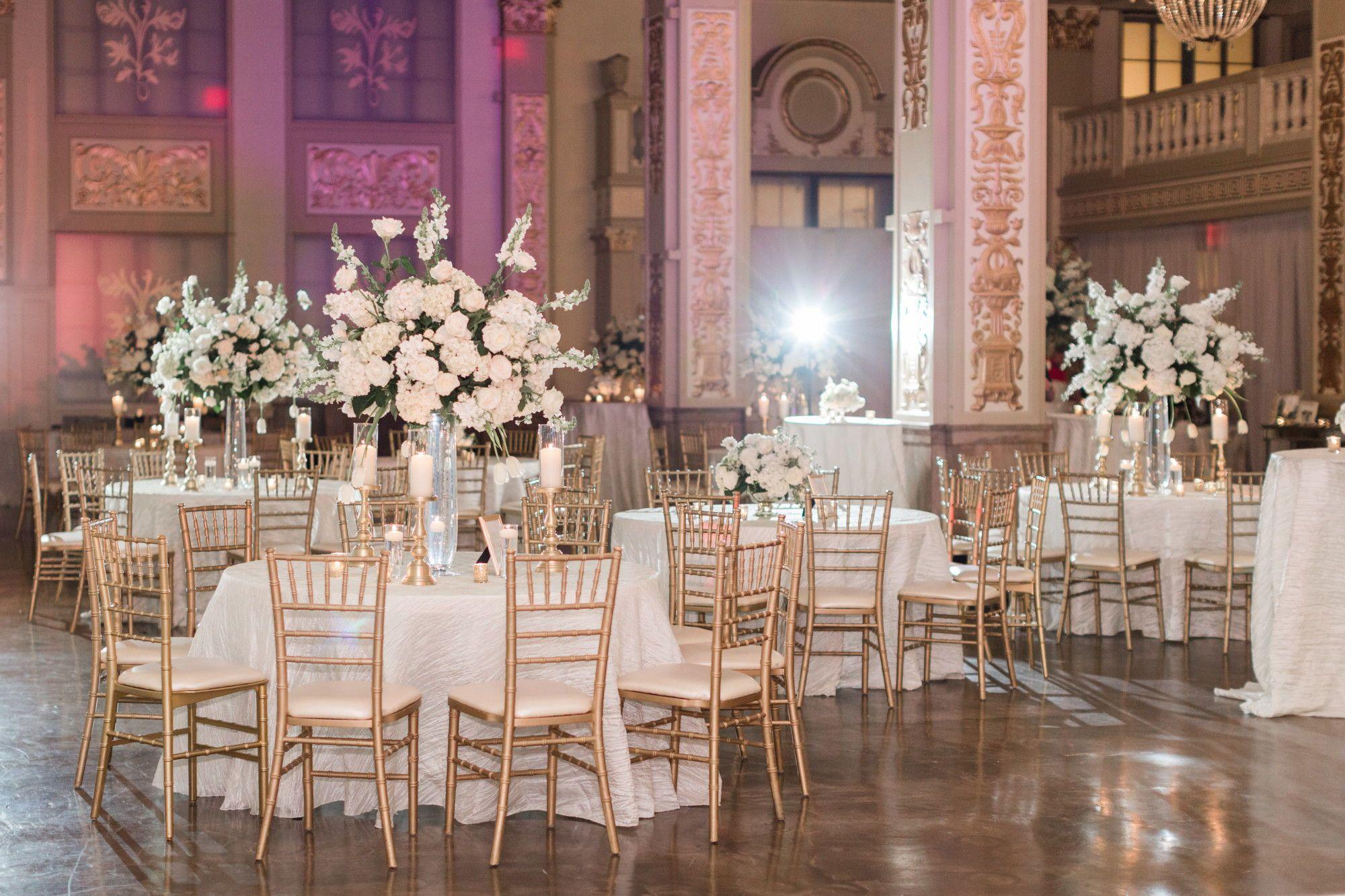 The Cadre Building Memphis Wedding Venue In 2020 Wedding