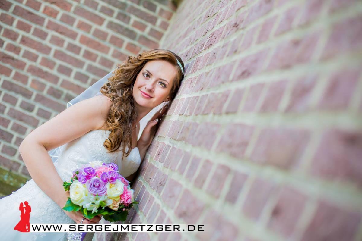 Foto- und Videoaufnahmen Ihrer Hochzeit. Weitere Beispiele, freie Termine und Preise finden Sie hier: www.sergejmetzger.de ,,,,,