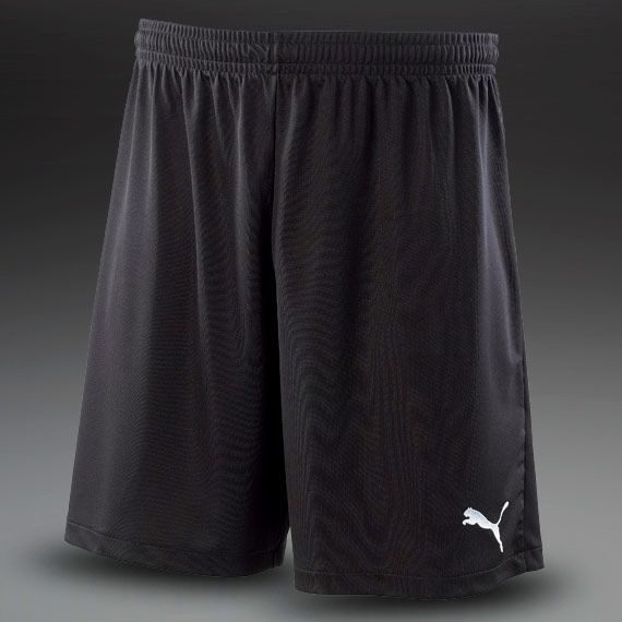 Shorts · Puma Velize Football ...