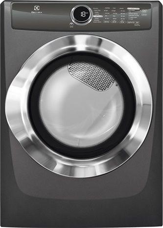 Boston Kitchen Appliances Showroom Gas Dryer Dryer Machine