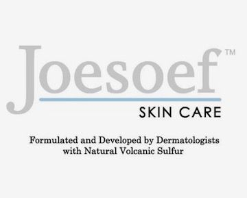 Pin On Sulfur Soap Acne Treatment