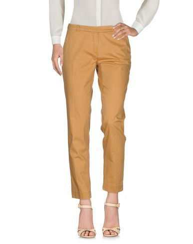 SEVENTY by SERGIO TEGON Women's Casual pants Sand 8 US