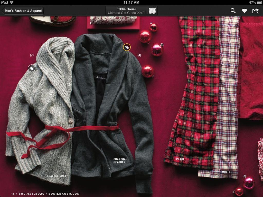 0f7b4b2c60846 Product laydown Mens Fashion Blog