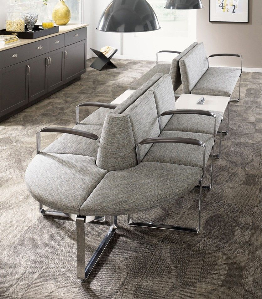Pleasant Healthcare Furniture And Modern Waiting Room Chairs Patzer Bralicious Painted Fabric Chair Ideas Braliciousco