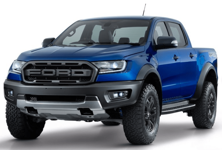 2019 Ford Ranger Raptor Specs And Price Ford Cars News Ford
