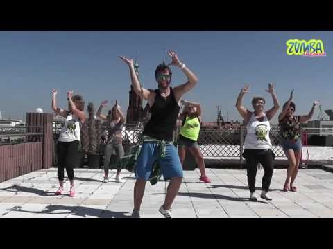Join http://www.10xfitnessclub.com Choreography by Christine Dwyer. Send my love…