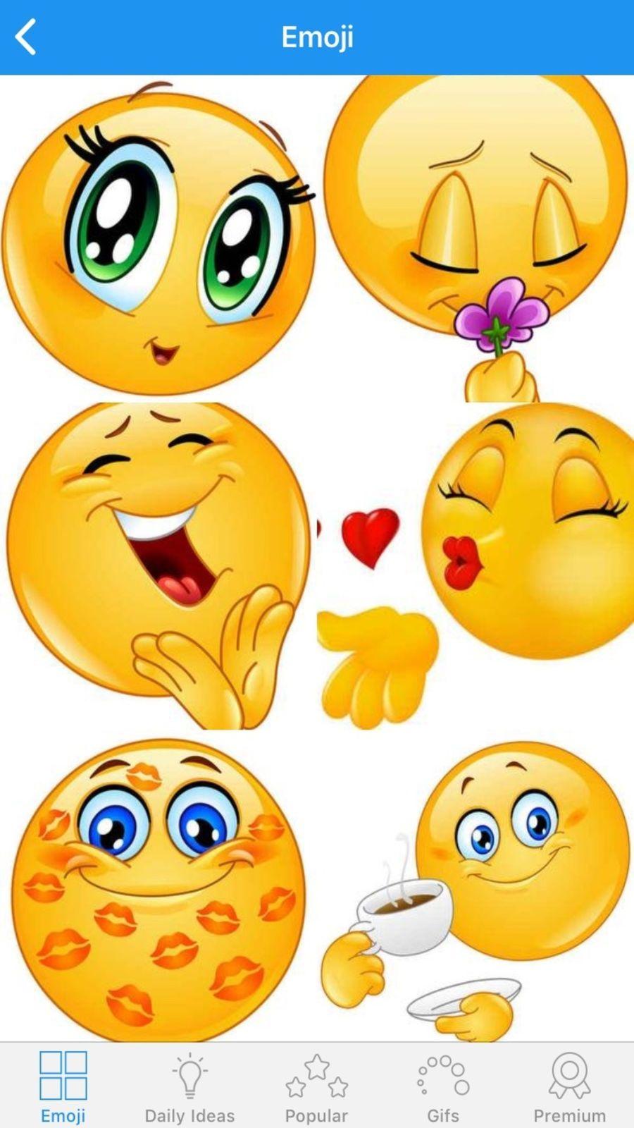 download ios emoji app
